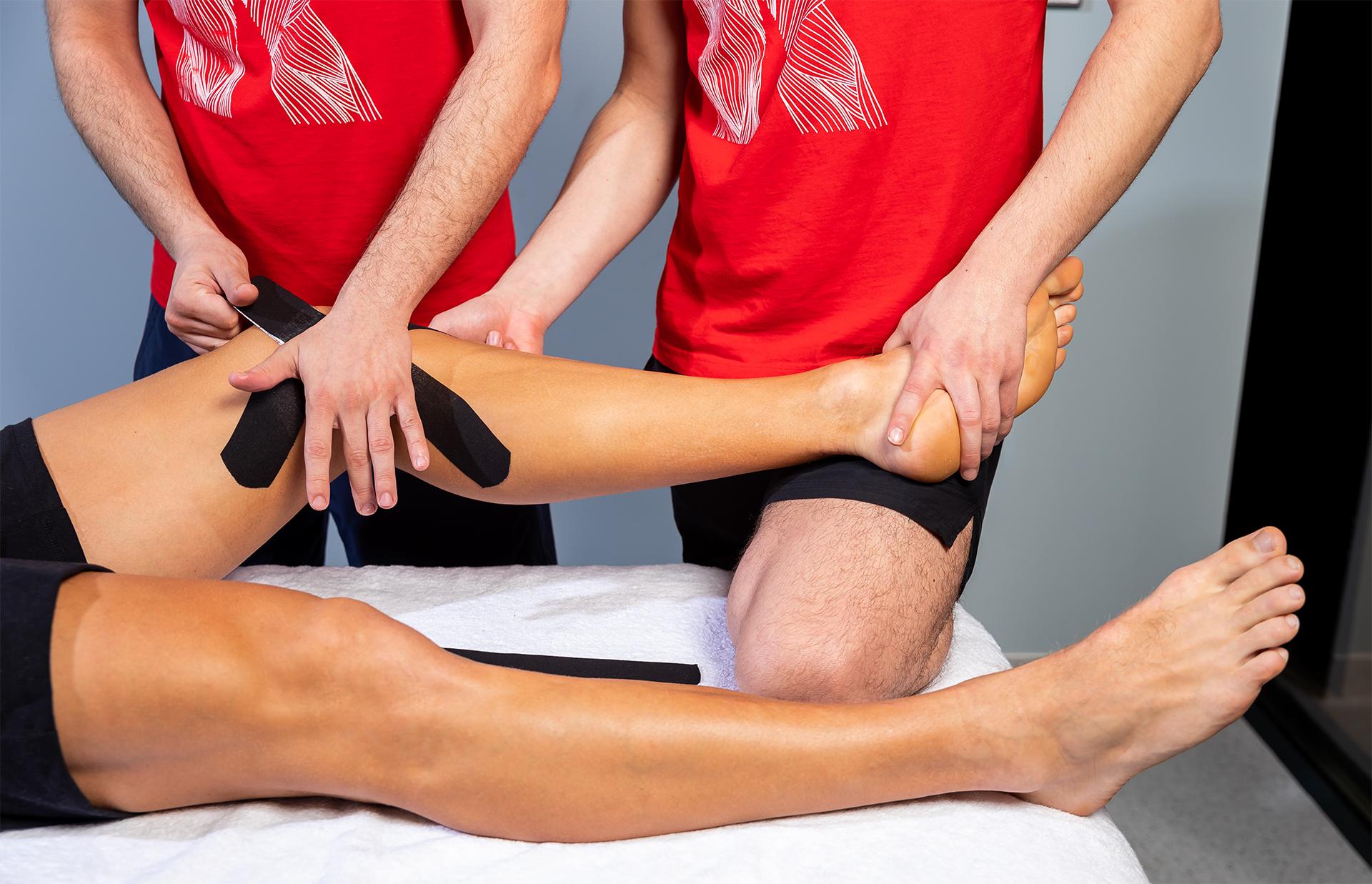artroza tratamentului articulației genunchiului în al doilea rând