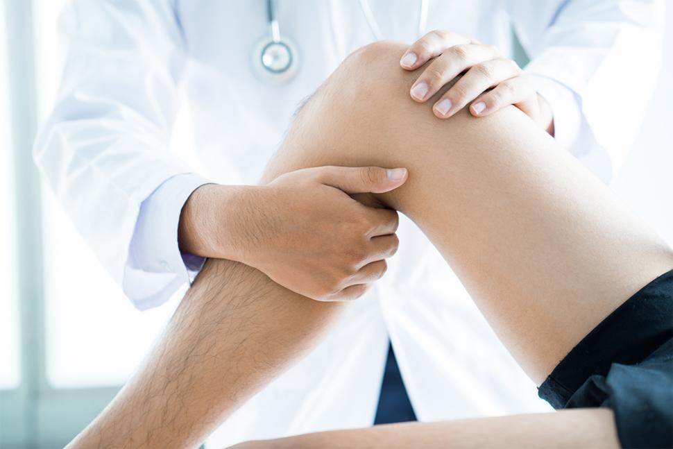 dureri-articulare-1