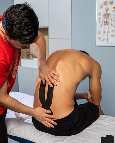 cum să elimini inflamația în articulația genunchiului