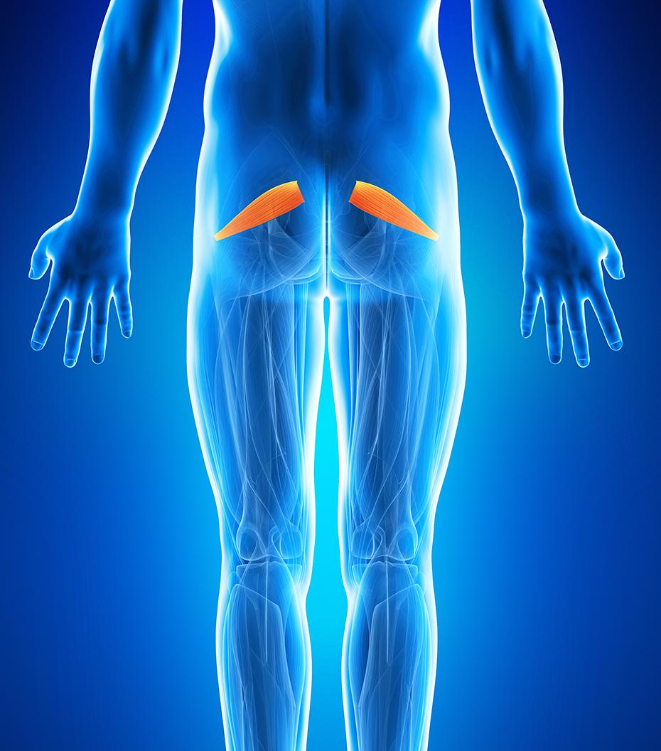 durere la nivelul spatelui și al picioarelor la mers cum să scapi de pete mâncărime pe picioare