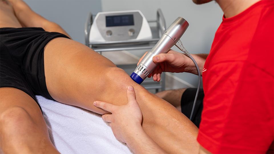 dureri de genunchi în timpul extensiei picioarelor)